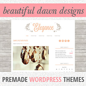 Premade WordPress Themes